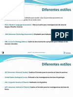 Diapositivas APA 2