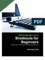 Breakouts_For_Beginners.pdf