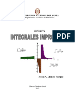 Separata Integrales Impropias.docx12