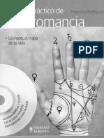 86596652-Libro-Quiromancia-1-a-33.pdf