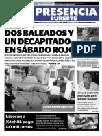 PDF Presencia 06 Agosto 2017-Def