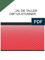 cbf125.pdf
