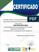 32485789-certificado
