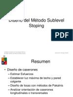 05-Diseno_de_SLS.ppt
