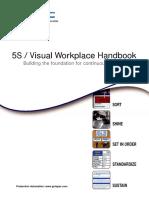 5S-Handbook.pdf