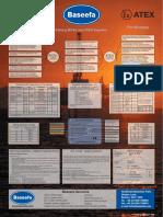 ATEX_Poster1.pdf