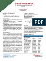 Chitosan_VacciGrade_TDS.pdf