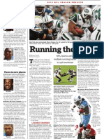 NFL Preview