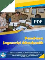 04. Panduan Supervisi Akademik