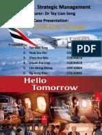 case1-presentationemirates-160316151317