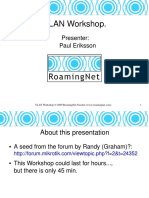 VLAN-Workshop-Prague-final.pdf