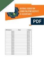NFJPIA1718_LC Members Database