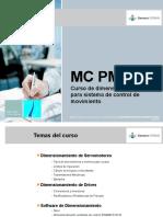 01cursodimensionamiento-130405062838-phpapp02.ppt