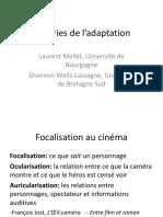 Lathoriedeladaptationdanslestudesfilmiques.pdf