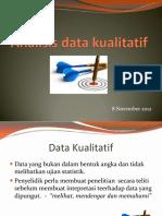 4398_1_2_1894.pdf