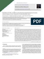 baptista2012.pdf