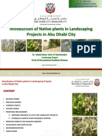 Abu Dhabi Recommended Plant.pdf