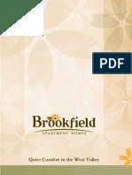 Brookfield Brochure 2016 WEB