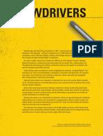 Screwdrivers_2011.pdf