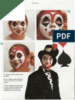 maquillaje_para_niños_2.pdf