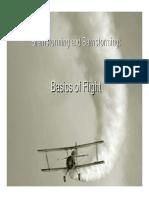 AeroBasics.pdf