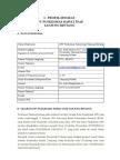 Aplikasi Survey PKM RI Tanjung Bintang
