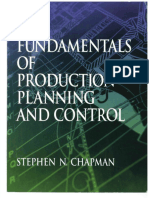 The Fundamentals of Production Planning and Control.pdf