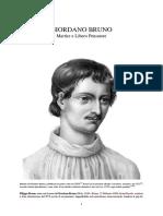 BIOGRAFIA DI GIORDANO BRUNO - Wikipedia [libro].pdf