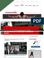 http---transformer_blogs_quo_es-2014-12-02-los-tres-secretos-de-las-pesas-que-los-novatos-no-conocen-.pdf