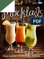 Mocktails_Booklet.pdf