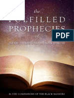 fullfilled-prophecies.pdf