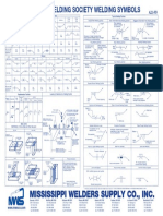 WeldSymbolsProof.pdf