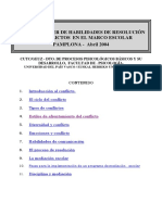 Taller-Apuntes-Alzate-Conflicto-Vpdf.pdf