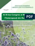 Brosura Congres 2012.pdf