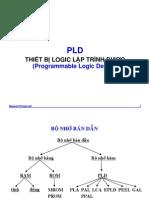 KTS_PLD_pdf