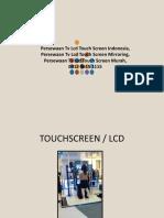 Persewaan Tv Lcd Touch Screen Indonesia, Persewaan Tv Lcd Touch Screen Mirroring,Persewaan Tv Lcd Touch Screen Murah,0812 9615 1115