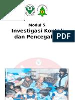 5. a. Investigasi Kontak Dan Pencegahan-2