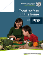 4604979-2012-MPI-Food-safety-in-the-home-web (3).pdf