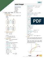 invko_mat2_3.pdf