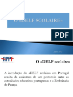delfpt