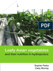 Leafy Asian Veg Final