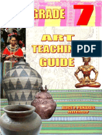 art-gr-7-teachers-guide-q12.pdf