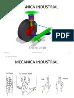 Folleto Mecanica Industrial