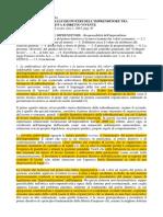 Perulli - Il Controllo Giudiziale Dei Poteri Dell'Imprenditore