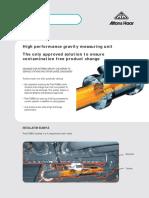 preciturbo.pdf