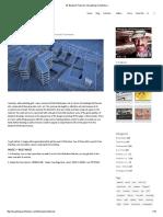 3D Blueprint Tutorial _ Visualizing Architecture