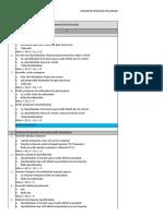 format evaluasi yanlik baru.xlsx
