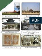 Materi Sejarah AKulturasi