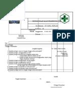 Daftar Tilik BPG.doc