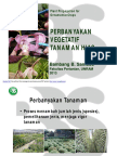 Vetatif-Tanaman HIAS [Compatibility Mode]